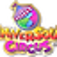 UniverSoul Circus Logo