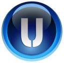 Univerzalno logo icon