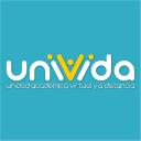 Univida logo icon