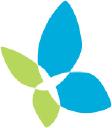 Univita Health - Send cold emails to Univita Health