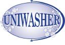 Uniwasher Inc logo