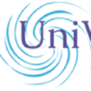 Uniwell Labs logo icon