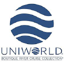 Uniworld logo icon