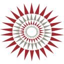 Uncommon Knowledge logo icon