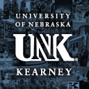 University of Nebraska at Kearney - Send cold emails to University of Nebraska at Kearney
