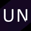 Unkempt logo icon