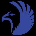 UNKS Construction, Inc logo