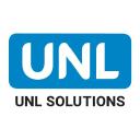 Unl logo icon