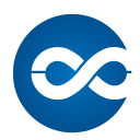 Unlimited logo icon
