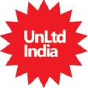 UnLtd India - Send cold emails to UnLtd India