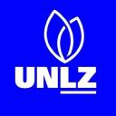 UNLZ - UNIVERSIDAD DE LOMAS DE ZAMORA logo