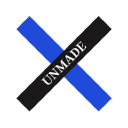 Unmade Studio - Send cold emails to Unmade Studio