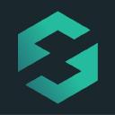 Unmask Parasites logo icon
