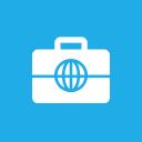 UNMOVE.org