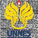 Universitas Negeri Semarang logo icon