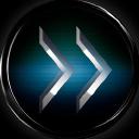 UNNIX COML.IMP.EXP.LTDA logo