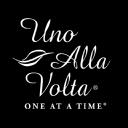 Uno Alla Volta logo icon