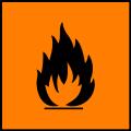 Unoapp logo icon