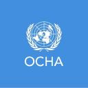 Ocha logo icon
