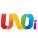 Un Oi logo icon