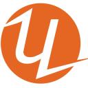 UnoLex logo