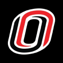 University of Nebraska Omaha Company Logo