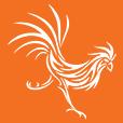Uno Mas Taqueria logo icon
