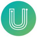 Unono logo icon