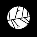 UNO Parks logo
