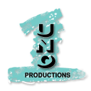 UNO Productions Inc logo