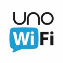 UNO WiFi logo