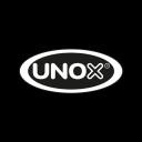 UNOX S.p.A. logo