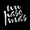 Un Paso Más logo icon