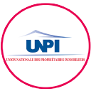 Unpi logo icon