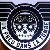 Un Pneu Dans La Tombe logo icon