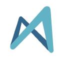 Unquote logo icon