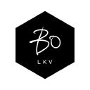 Unrealer logo icon
