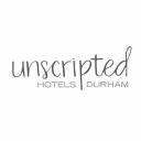 Unscripted Hotels Durham Nc, 74 logo icon