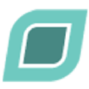 Unsecured Personal Loans Now logo icon