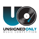 Unsigned Only logo icon