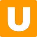 Unsist Inc logo icon