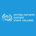 Unssc logo icon