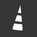 Unstable Unicorns logo icon