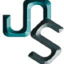 UNS Technologies logo