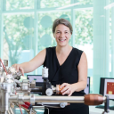UNSW are using NeoLMS