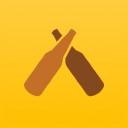 Untappd logo icon