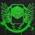 Untapped Games Logo