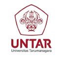 Untar logo icon