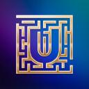 Untold Festival logo icon