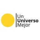 Un Universo Mejor logo icon